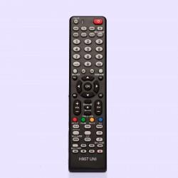 HISENSE TV REMOTE