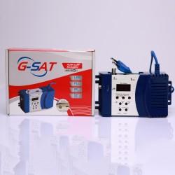 GSAT HDMI TO RF MODULATOR