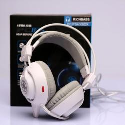 HEADPHONE PC 835 BLUETOOTH